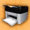 TA/UTAX Mobile Print