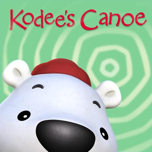 Kodee's Canoe Echo Simulator iOS App