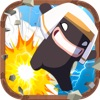 Gods VS Humans - Protect your Kingdom (AppStore Link)
