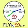 Z Time Machine