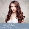 Bellatrix Hair & Beauty