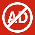 AdLocker - #1 Free Ad Blocker. Speed up web browsing by blocking ads & trackers