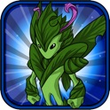 Terapets 2 - Monster Dragon Evolution icon