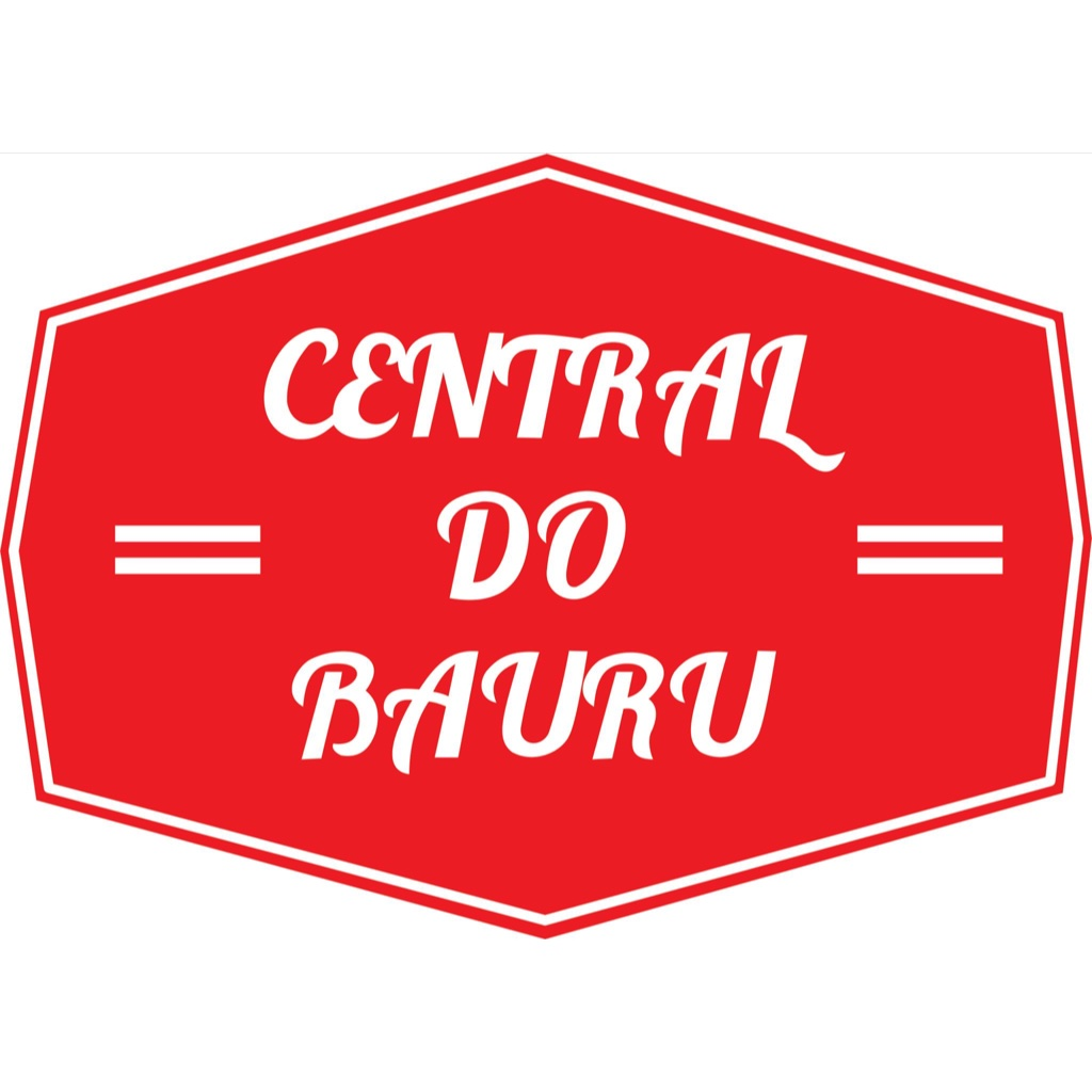 Central do Bauru