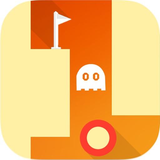 Worlds Hardest Challenge Game iOS App