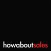 HowAboutSales AM
