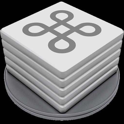 应用程序使用键盘快捷键 Turbodo for Mac