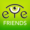 EyeFriends