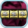Matching Three Slots Machines - FREE Las Vegas Casino Games