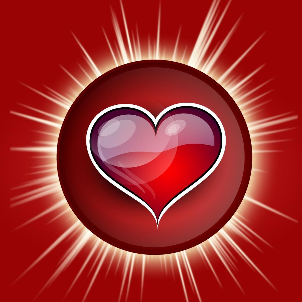 Kan du hitta kärlek på en datingwebbplats