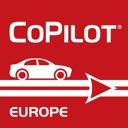 CoPilot Premium Europa HD - GPS Navi-App mit Offline-Karten & ...