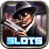 Italian Mafia Slot Machine Casino Deluxe - Hit The Jackpot With Big Wins!
