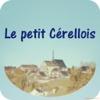 Le Petit Cerellois