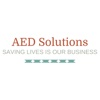 AED Solutions. Inc.