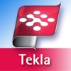 Tekla BIMsight Note