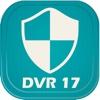 DVR 17