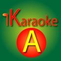 Karaoke Việt Nam PLUS 5 số - Karaoke Vietnam 5 so Arirang (iKaraoke - Danh sach, list nhac karaoke Viet Nam - tim bai hat VN)