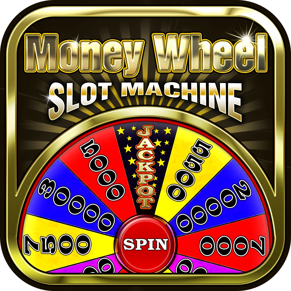 Free money wheel casino game sands casino in bethleham