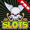 Pirate Slots Treasure Casino PRO - Slot Machine With Bonus Game
