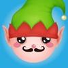 Elf Makeover