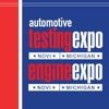 Testing & Engine EXPO