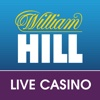 Live Casino by William Hill – Play roulette,  blackjack and baccarat with real dealers