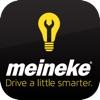 Meineke Indy West