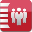 Cloud Portal Office iPad Version