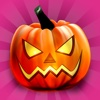 Halloween Scary Pumpkin Ghost Party - Paranormal Mystery Match 3 Saga