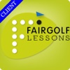 Fairgolf Client