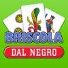 Briscola Dal Negro