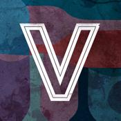 VNTG - Wine Cellar icon