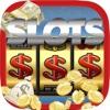 A Pharaoh Fortune Gambler Slots Game - FREE Slots Game