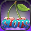 App Fun Slots Fun Free Casino Slots Game