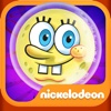 SpongeBob SquarePants Marbles & Slides HD