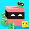 Robber Cube