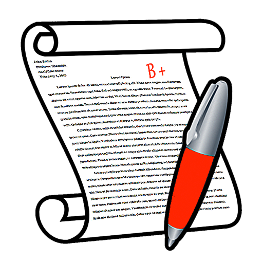 Essay Grader