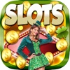 A Epic Heaven Gambler Slots Game - FREE Spin & Win Game