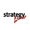 Strategy Live Mobile