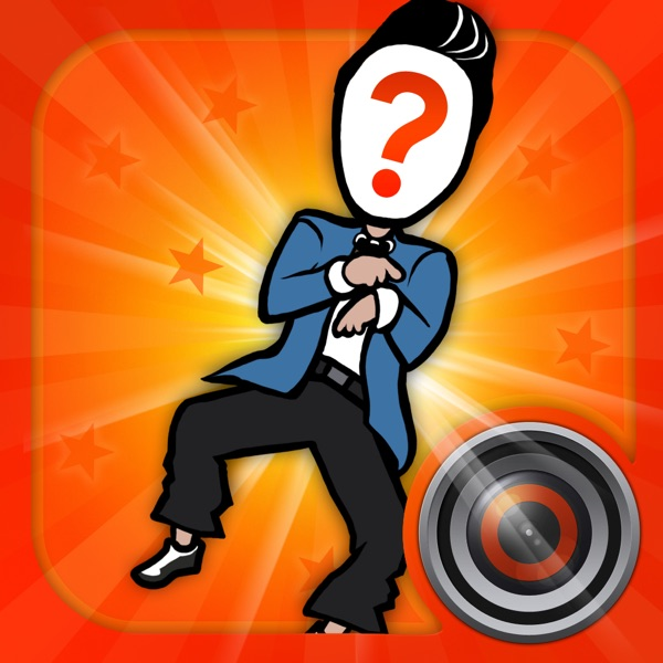 Dance Booth – My singing & dancing tour App APK Download For