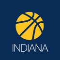 Sports Insider - Pacers Edition