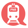 Indian Railway PNR Inquiry