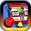 The Matching Spash Slots Machines -  FREE Las Vegas Casino Games