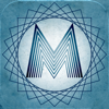 Deep Sleep and Relaxation Hypnosis by Mindifi - Focus, Relax, Lower your Stress, and Cure Anxiety with Meditation