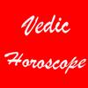 Vedic Horo