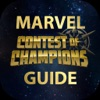 Guide for Contest of Champions