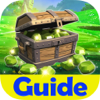 Gems Guide for Clash of Clans - Video Clans War Strategy