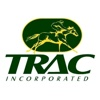 TRAC RACING