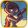 Ava's Quest HD