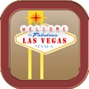 777 Triple Blast Slots Machines - FREE Las Vegas Casino Games